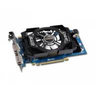 Видеокарта Inno3D Nvidia GeForce GTS450 GDDR5 1024 Мб (N450-1SDN-D5CW)