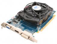 ���������� Sapphire ATI Radeon HD5670 GDDR5 512 �� (11168-02-20R)