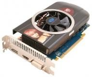 ���������� Sapphire ATI Radeon HD5770 GDDR5 512 �� (11163-07-20R)