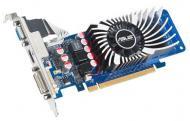 ���������� Asus Nvidia GeForce GT220 GDDR2 1024 �� (ENGT220/DI/1GD3(LP)/V2)