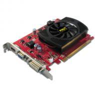 ���������� Palit Nvidia GeForce GT220 GDDR3 1024 �� (NE2T2200F0801)