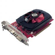 ���������� Gainward Nvidia GeForce GT240 GDDR3 1024 �� (426018336-0773)