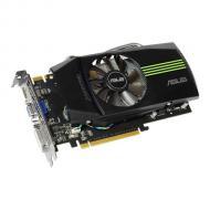 Видеокарта Asus Nvidia GeForce GTS450 GDDR5 1024 Мб (ENGTS450 DIRECTCU/DI/1GD5)