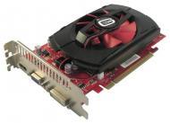 Видеокарта Gainward Nvidia GeForce GTS450 GDDR5 1024 Мб