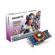 ���������� Gigabyte ATI Radeon HD4850 GDDR3 1024 �� (GV-R485OC-1GH)