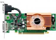 Видеокарта LeadTek Nvidia GeForce 9500GT GDDR2 1024 Мб (PX9500GT-1024MB_LP)
