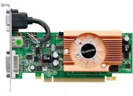 ���������� LeadTek Nvidia GeForce 9500GT GDDR2 1024 �� (PX9500GT-1024MB_LP)