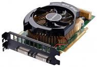 Видеокарта LeadTek Nvidia GeForce GTS250 GDDR3 1024 Мб (GTS_250_1G)