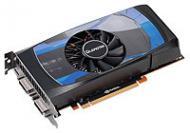 Видеокарта LeadTek Nvidia GeForce GTX460 GDDR5 768 Мб (GTX_460_768M)
