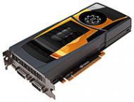 Видеокарта LeadTek Nvidia GeForce GTX465 GDDR5 1024 Мб (GTX_465)