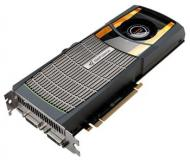 Видеокарта LeadTek Nvidia GeForce GTX480 GDDR5 1536 Мб (GTX_480)