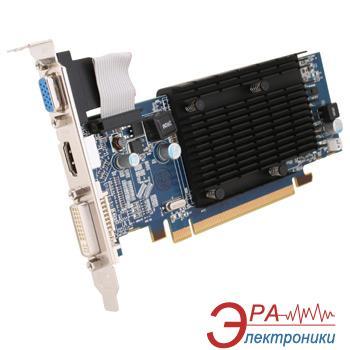 Видеокарта Sapphire ATI Radeon HD4550 GDDR3 512 Мб (11141-15-20R)