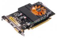 Видеокарта Zotac Nvidia GeForce GT 240 GDDR5 1024 Мб (ZT-20406-10L)