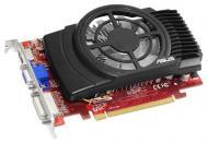 Видеокарта Asus ATI Radeon HD5670 GDDR5 512 Мб (EAH5670/DI/512MD5/V2)