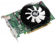 Видеокарта Inno3D Nvidia GeForce GT 240 GDDR5 1024 Мб (N240-2DDV-D5CX)