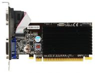 Видеокарта MSI Nvidia GeForce 8400GS GDDR2 512 Мб (N8400GS-D512H)