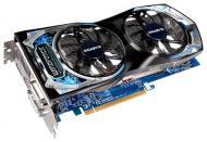 Видеокарта Gigabyte ATI Radeon HD6850 GDDR5 1024 Мб (GV-R685D5-1GD)