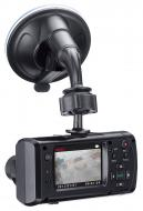 Видеорегистратор автомобильный Genius DVR-HD550