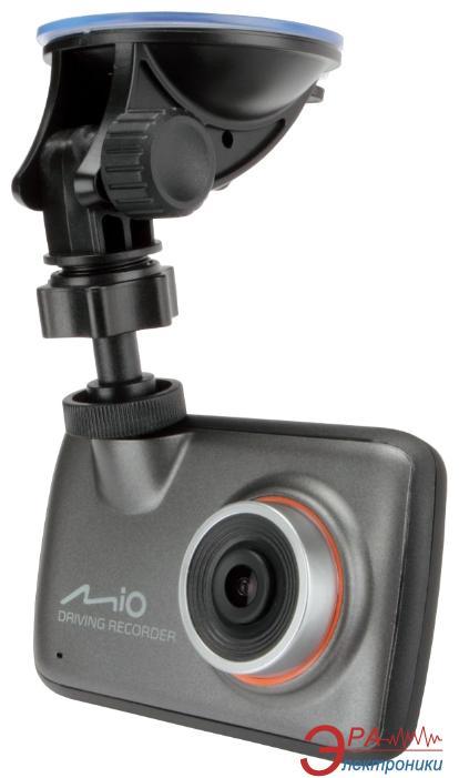 Видеорегистратор автомобильный Mio MiVue 205