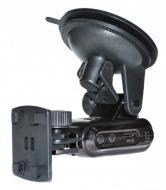 ���������������� ������������� ATLAS VR-01