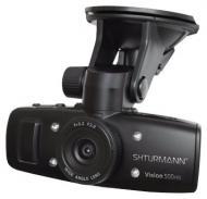 ���������������� ������������� SHTURMANN Vision 500 HD