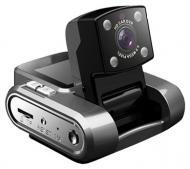 Видеорегистратор автомобильный SHTURMANN Vision 300 HD