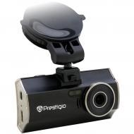 Видеорегистратор автомобильный Prestigio Roadrunner 530 (PCDVRR530A5)