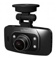 Видеорегистратор автомобильный Globex GU-DVF003