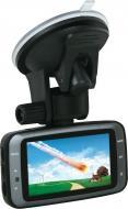 Видеорегистратор автомобильный iconBIT DVR FHD QX1