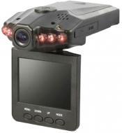 Видеорегистратор автомобильный ATLAS VR2