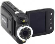Видеорегистратор автомобильный ATLAS CarCam K9000