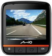 Видеорегистратор автомобильный Mio MiVue 358 P