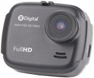 ���������������� ������������� X-DIGITAL AVR-FHD-501 Mini