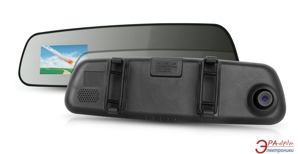 Видеорегистратор автомобильный iconBIT DVR FHD M1