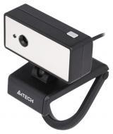 Веб-камера A4-Tech PK-760E