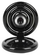 Веб-камера A4-Tech PK-800MJ