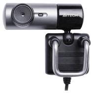 Веб-камера A4-Tech PK-835MJ