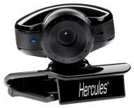 Веб-камера Hercules Dualpix Exchange (4780463)