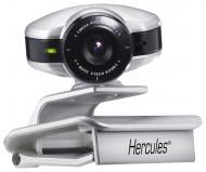 Веб-камера Hercules Dualpix HD (4780428)