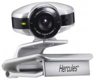 ���-������ Hercules Dualpix HD (4780428)