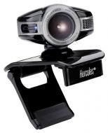 Веб-камера Hercules Dualpix Infinite (4780515)