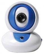 Веб-камера Gemix D10 KiT (D10 KiT)
