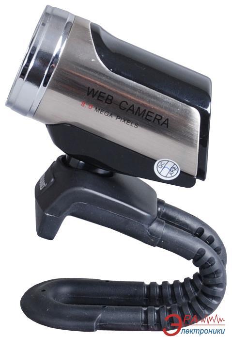 Веб-камера Grand i-See 877 (i-See 877)