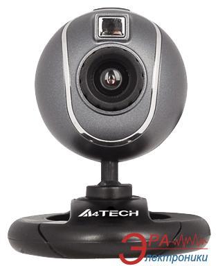 Веб-камера A4-Tech PK-750MJ