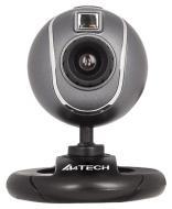 ���-������ A4-Tech PK-750MJ