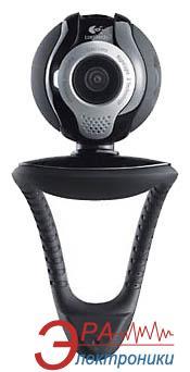 Веб-камера Logitech S 7500 (960-000253)