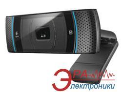 Веб-камера Logitech B990 HD (960-000744)