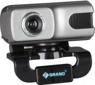 Веб-камера Grand i-See 520