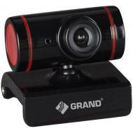 Веб-камера Grand i-See 278