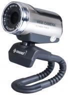 Веб-камера Grand i-See 877S
